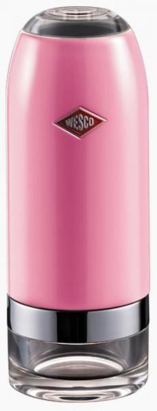 Salz-/Pfeffermühle Pink - WESCO