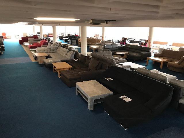 Möbel Kaufen Großhandel Auf Restpostende