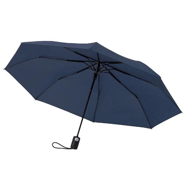 Regenschirm - OKTAGON® Marken-Taschenschirm - Automatik, Windproof - sortiert in verschiedenen Farben - VPE/Abnahmemenge pro Farbe 12 Stück.