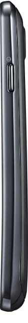 Samsung Galaxy S Advance I9070 Smartphone (10,2 cm (4 Zoll) AMOLED-Touchscreen, 5 Megapixel Kamera, Android 4)