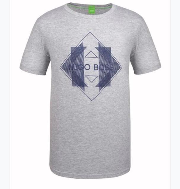 DSQUARED, Hugo Boss T-Shirts NEU