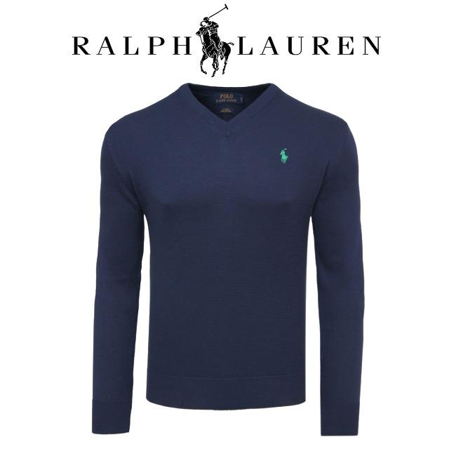 Lacoste, Ralph Lauren, Tommy Hilfiger, Boss, Emporio Armani Pullover & Sweatshirts