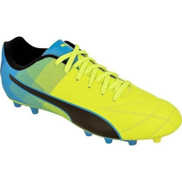 Soccer Shoes for Juniors