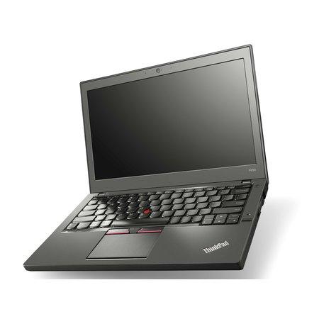 Lenovo ThinkPad X240 Intel Core 5 4210U 1600MHz 81926MB 256GB SSD 12,5