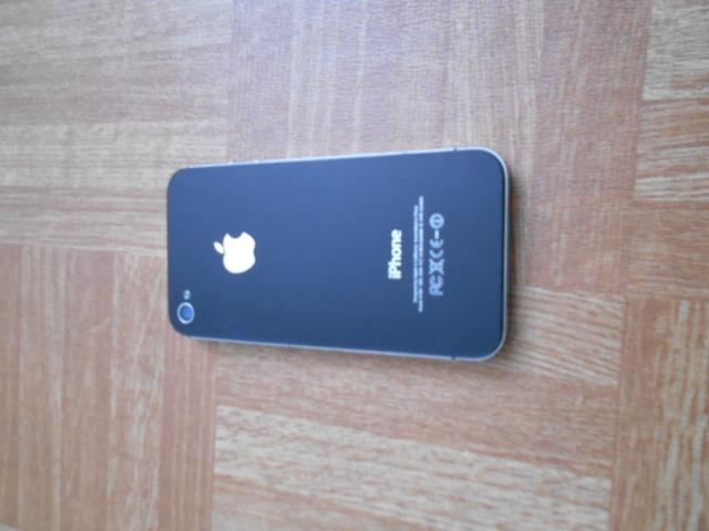 Restposten Apple Iphone 4/4s 8/16/32/64 Gb ohne icloud