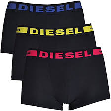 Original Diesel Boxershorts