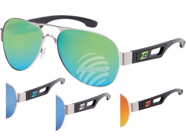 Pilotenbrille Fliegerbrille VIPER Damen und Herren