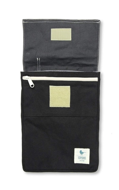 Marken Posten Tablet Sleeve / Tablet Case bis 10,1