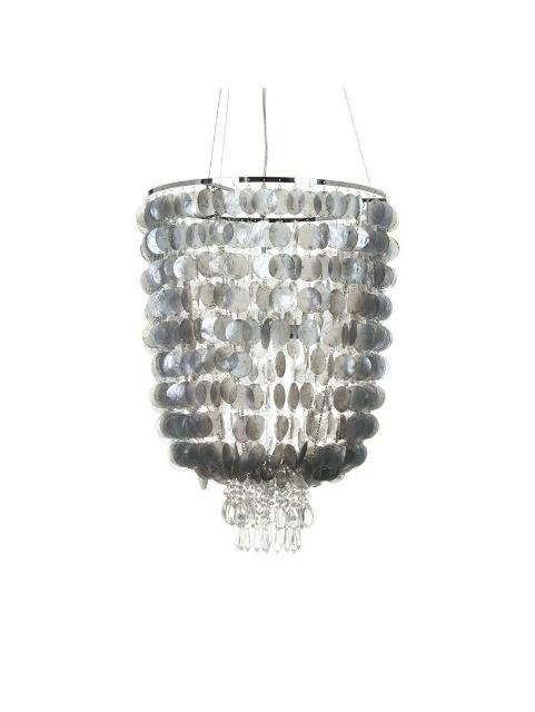 60 x Designer Lampen miavilla IMPRESSIONEN Sonderposten-Restposten-Palettenware