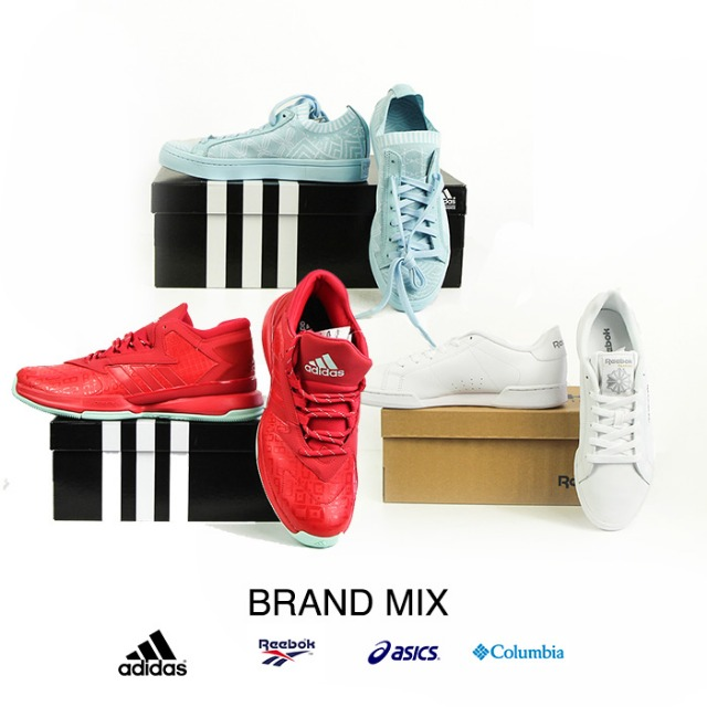 ADIDAS+ sport shoes for women and men wholesale