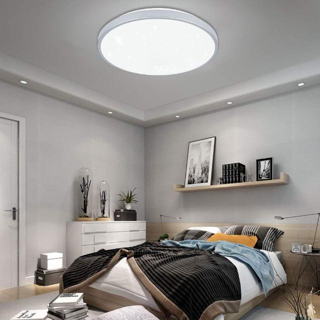 Lampen Leuchten In Wohnen Einrichten Auf Grosshandel Eu