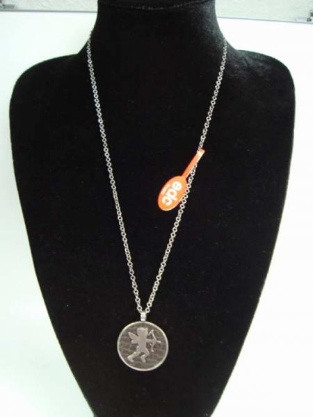 edc by Esprit Kette Collier Angel's Sign 4400194