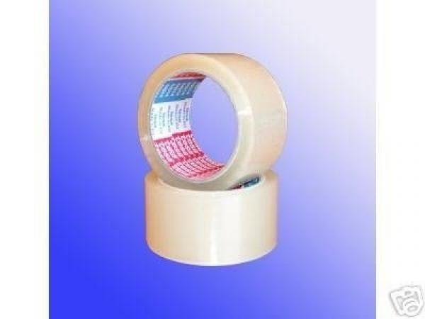 TESA 64014 Klebeband Packband Transparent
