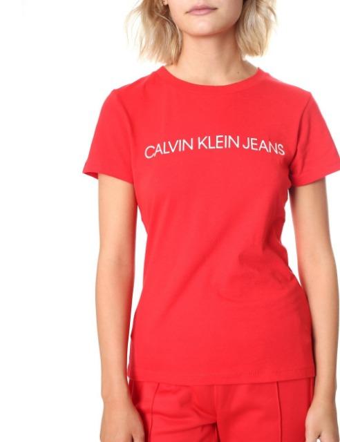 Calvin Klein wommen
