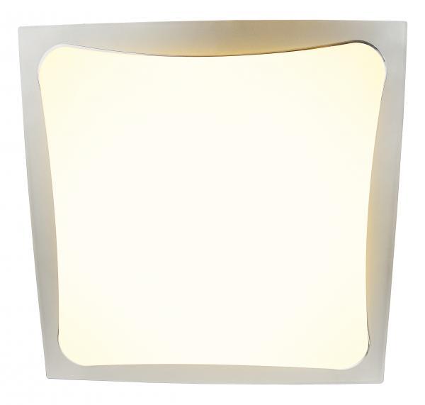"""LED Deckenleuchte """"Norwick"""""""