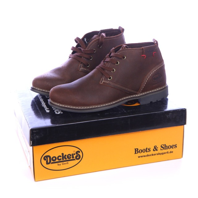 BRAND MIX shoes for women and men wholesale