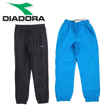 DIADORO pants for Junior wholesale