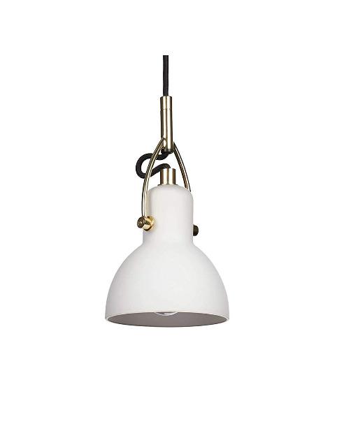 40 x IMPRESSIONEN living Designer Deckenleuchte Opalglas Messing Made in Garmany Statt 99,00 €  Neu OVP.