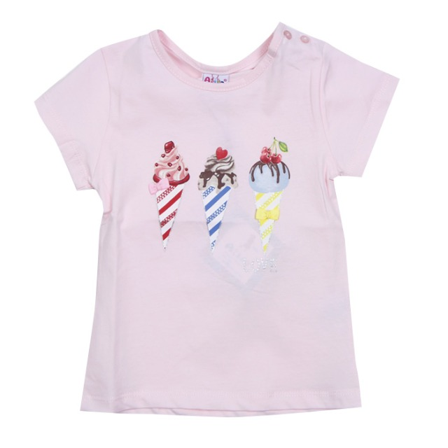 ATIVO clothes for kids wholesale
