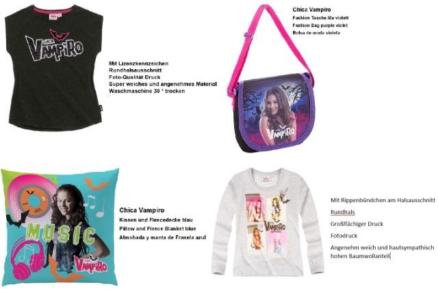 Kinder Bekleidung, Taschen, Fleecedecken und Kissen für Mädchen von Disney