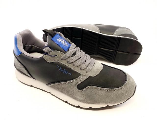 POLO Schuhe US POLO Sneaker Neu 1. Wahl