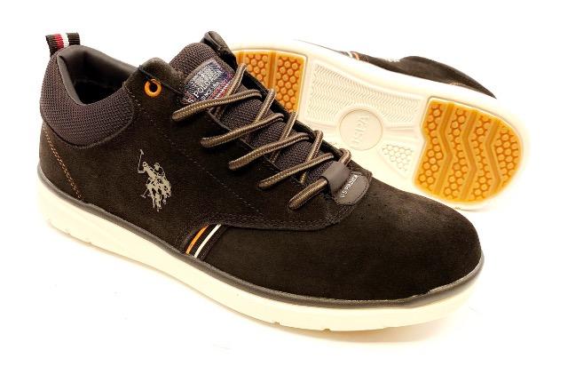 Herrenschuhe in Schuhe & Accessoires auf grosshandel.eu