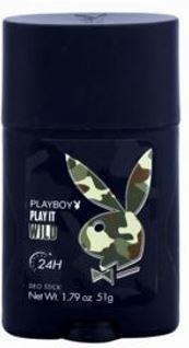 Deo Stickmen Playboy