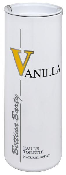 Bettina Barty Vanilla EDT Spray