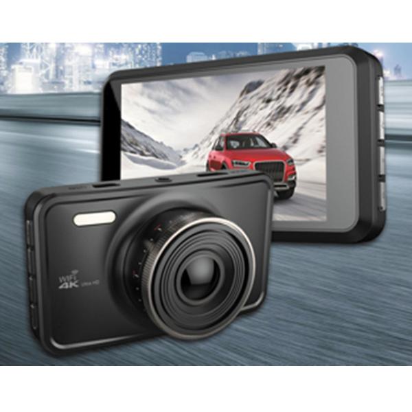 DENVER CCG-4010 Auto Dashcam mit GPS-Funktion