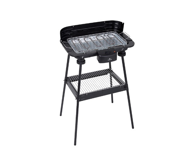 Standgrill 2200W