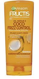 Oil Repair 3 Coco Frizz Control kräftigende Spülung 200ml