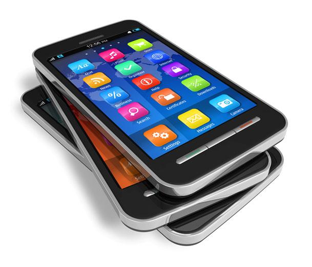 Lohnt Sich Das Iphone X