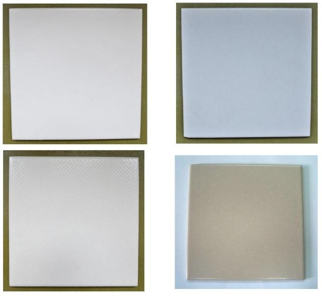 SPHINX hochwertige Keramik-Boden-Fliesen 16,5 x 16,5 cm