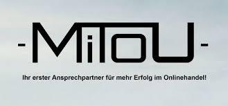 Logo Mitou