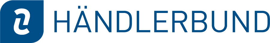 Logo Händlerbund