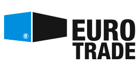 Eurotrade Messe in Eindhoven