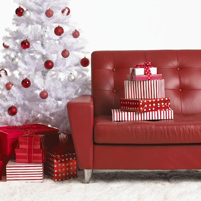 Themenwelt Weihnachten