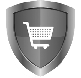 _shop_no_Buyer_protection